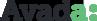 Diychemical Logo